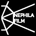 Nephila Film